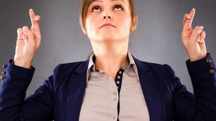 Плохие события в жизни — Как перестать нервничать